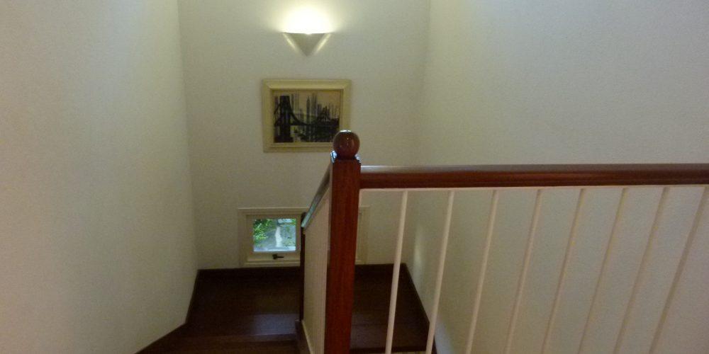 17 Punta del Este Investments Venta de casa en Punta del Este