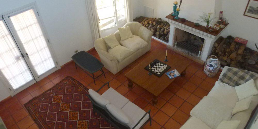18 Punta del Este Investments Venta de casa en Punta del Este