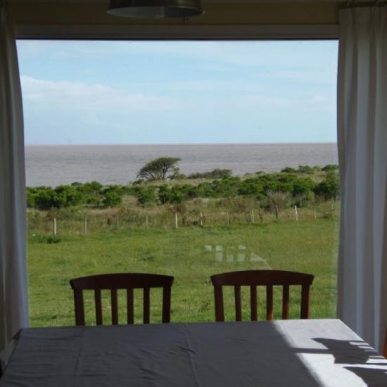 Punta del este Investments Venta de Propiedades en Uruguay