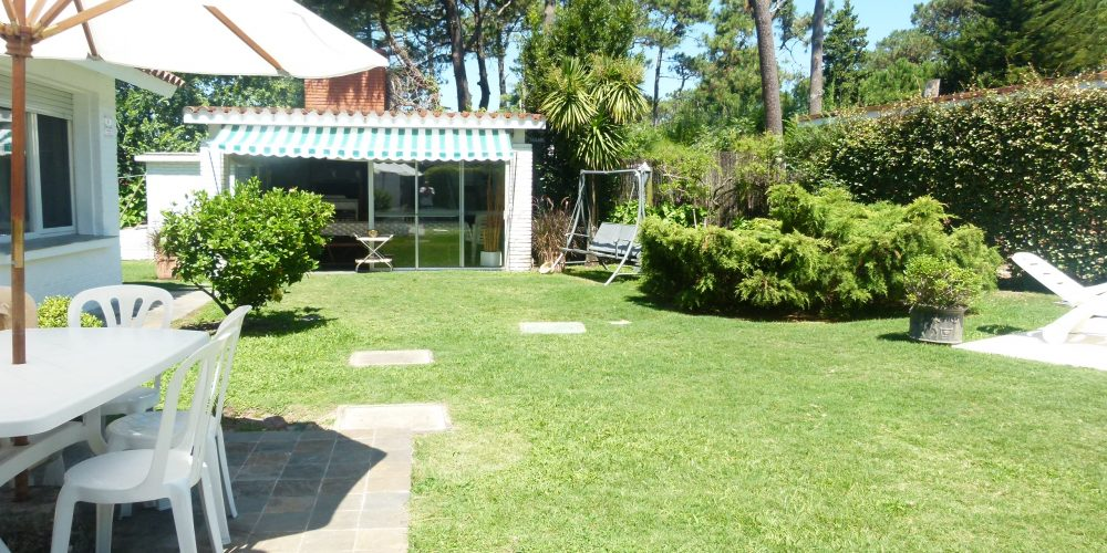 20 Punta del Este Investments zona country