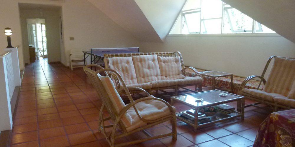 24 Punta del Este Investments Venta de casa en Punta del Este