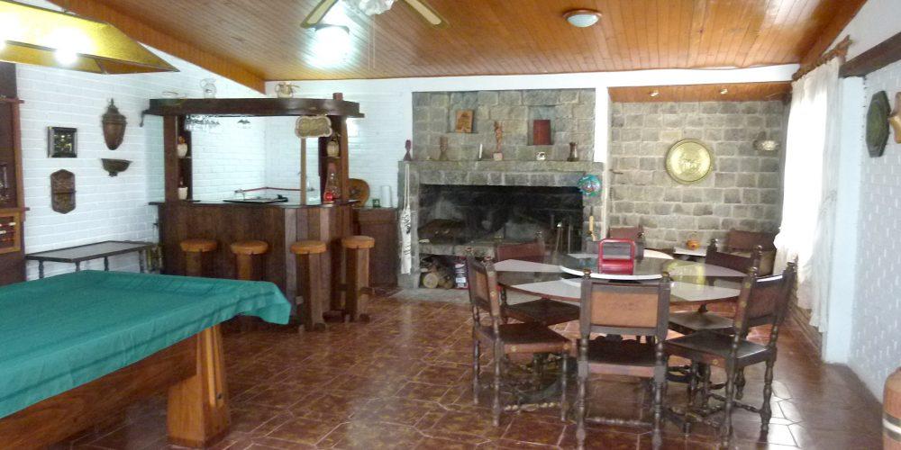 Punta del Este Investments venta de casas en Punta del Este