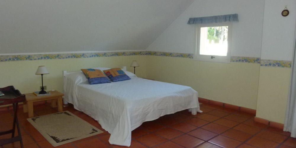 27 Punta del Este Investments Venta de casa en Punta del Este