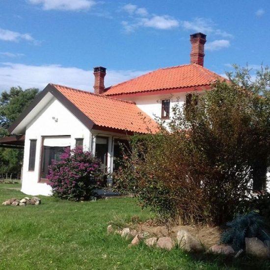 Punta del Este Investments Venta de Chacras en Uruguay