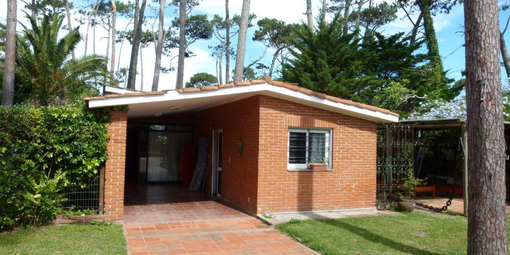 31 Punta del Este Investments Ventas en Punta del Este