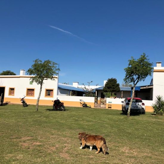 Punta del Este 10 Venta de campos en Uruguay
