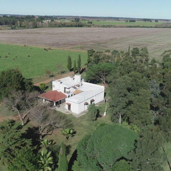 Punta del Este Investments venta de chacras y campos en Uruguay
