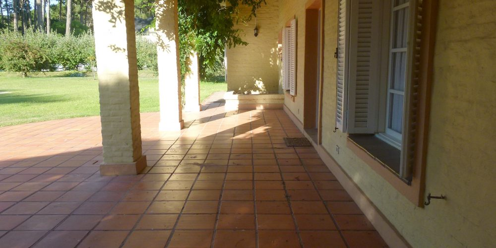 33Punta del Este Investments Venta de casa en Punta del Este