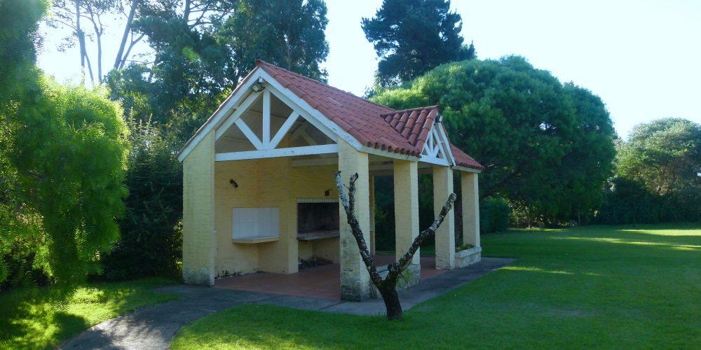 34 Punta del Este Investments Venta de casa en Punta del Este