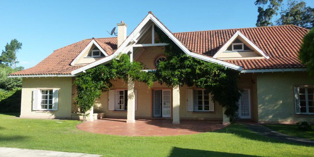 36 Punta del Este Investments Venta de casa en Punta del Este