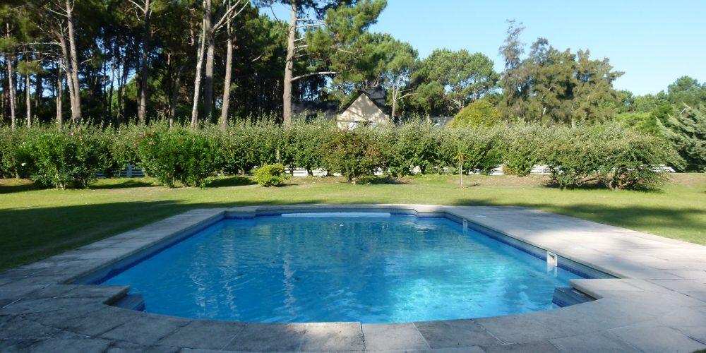 37 Punta del Este Investments Venta de casa en Punta del Este