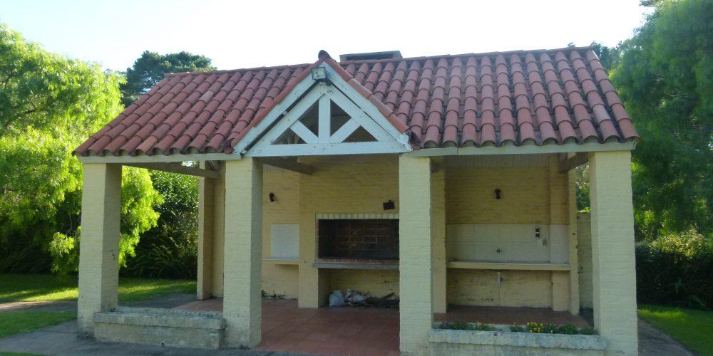 38 Punta del Este Investments Venta de casa en Punta del Este