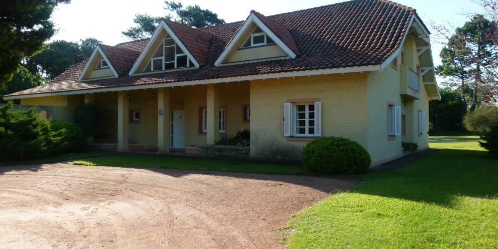 39 Punta del Este Investments Venta de casa en Punta del Este