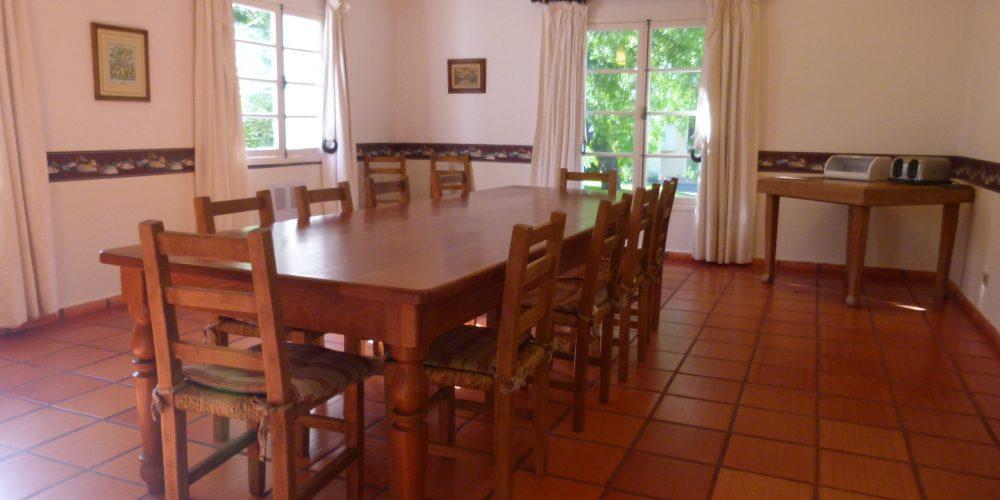 7 Punta del Este Investments Venta de casa en Punta del Este
