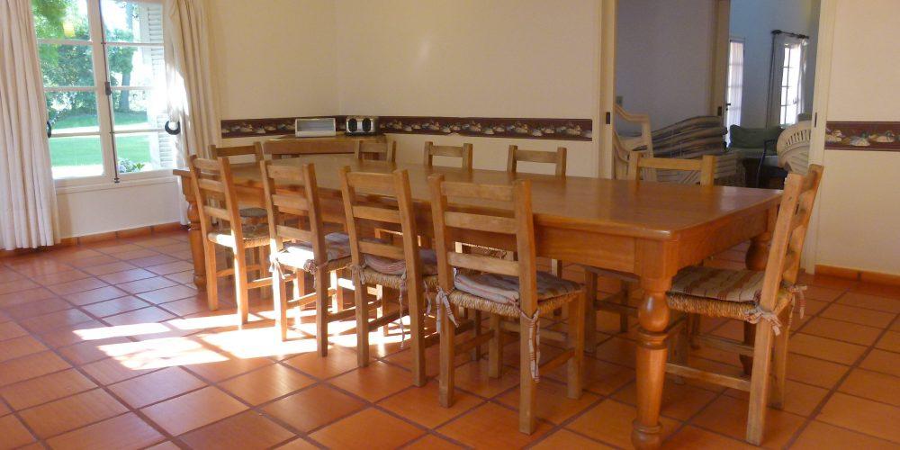 8 Punta del Este Investments Venta de casa en Punta del Este