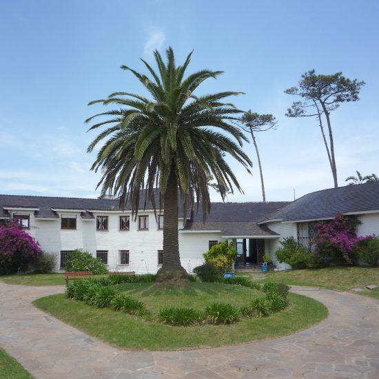 Punta del Este Investments en Pinares frente al mar