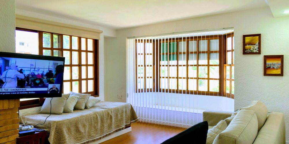 Punta del Este Investments Casa en lo mejor de Pinares