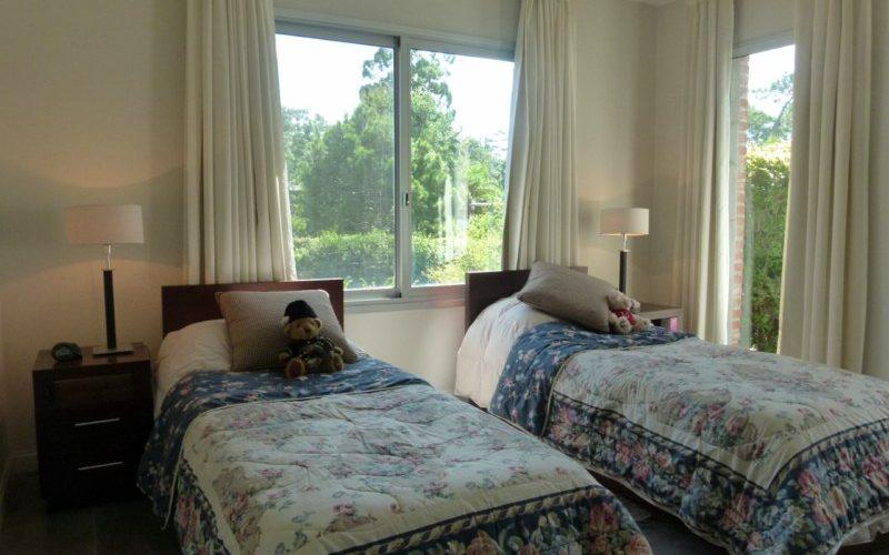 Punta del Este Investments zona de Pinares dormitorio