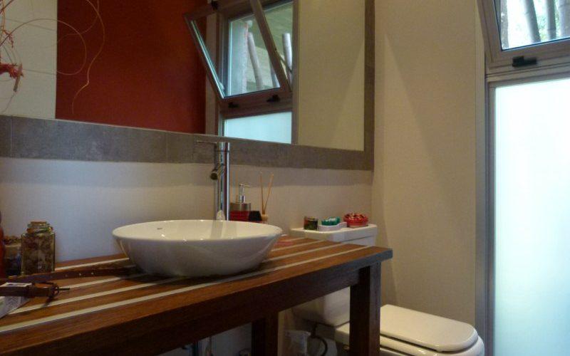 Punta del Este Investments zona de Pinares baño 2