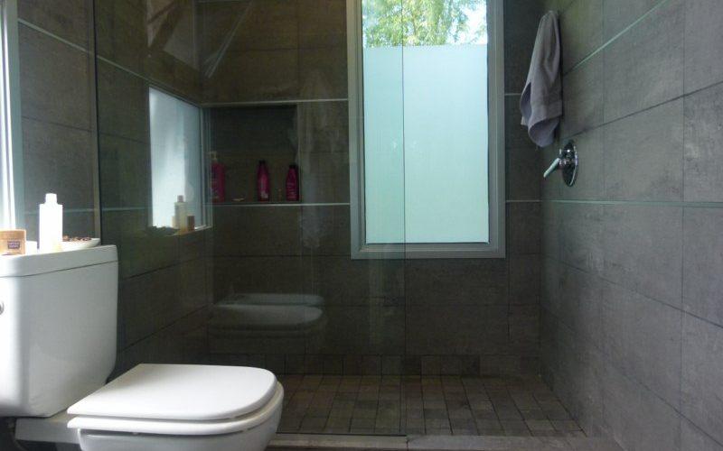 Punta del Este Investments zona de Pinares baño 3