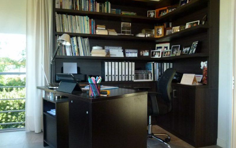 Punta del Este Investments zona de Pinares escritorio