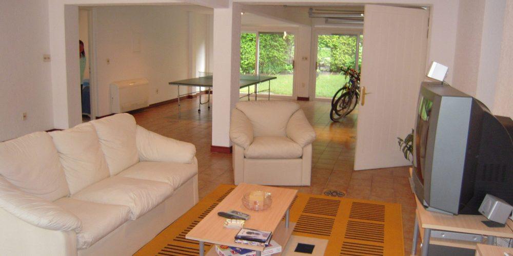 Punta del Este Investments Casa en el Country