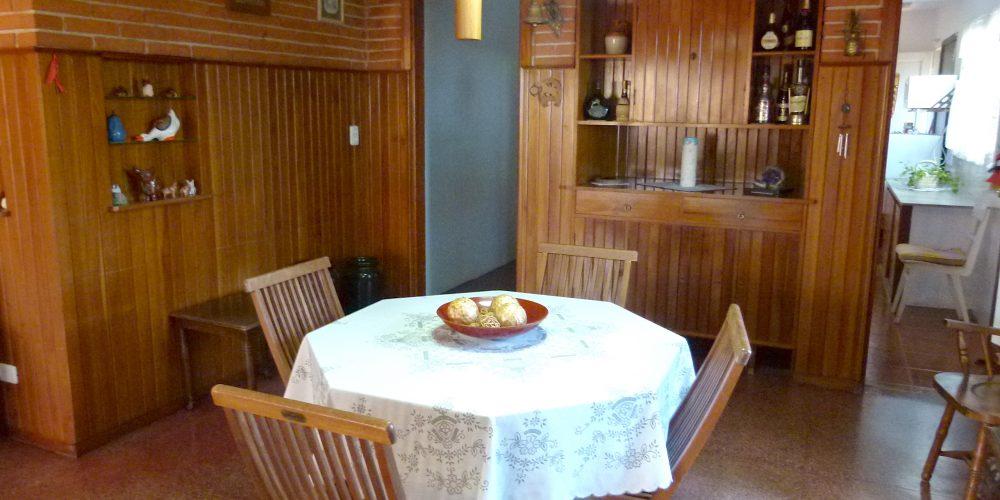 Punta del Este Investments 13