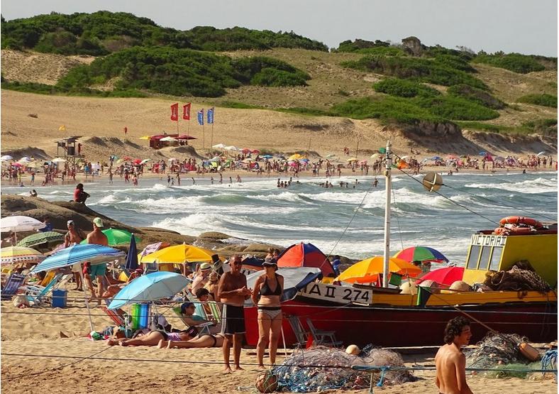 Punta del Este Investments 2021 Venta de propiedades en Punta del Este