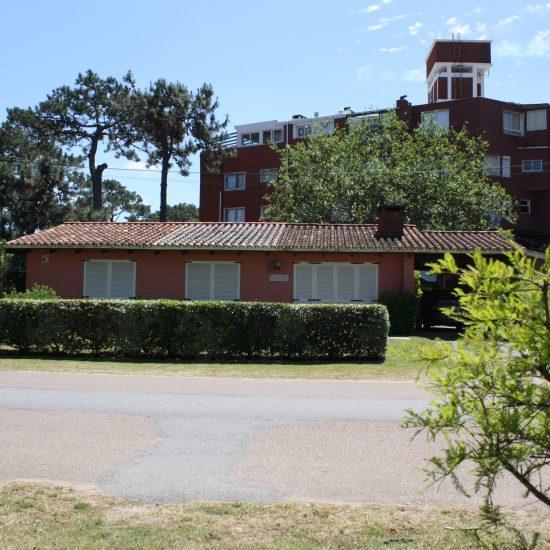 Punta del Este Vende www.puntadelesteinvestments.com