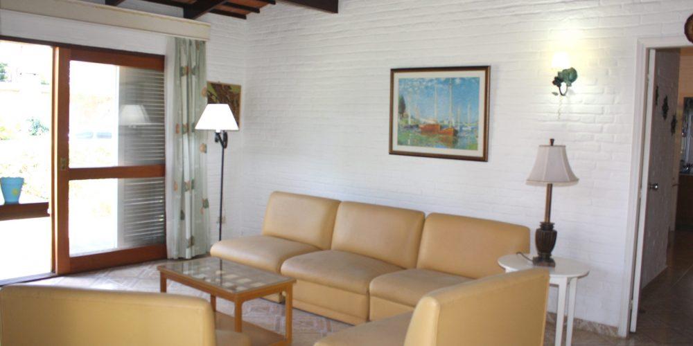 Punta del Este Investments Venta en Punta del Este 6
