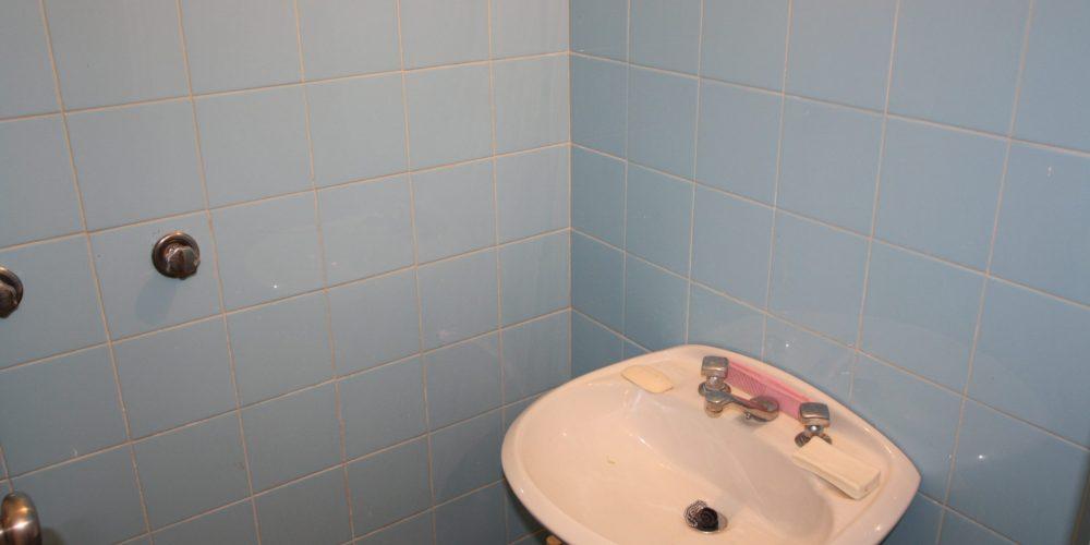 casa en venta en Punta del Este VENDE www.puntadelesteinvestments.com 1