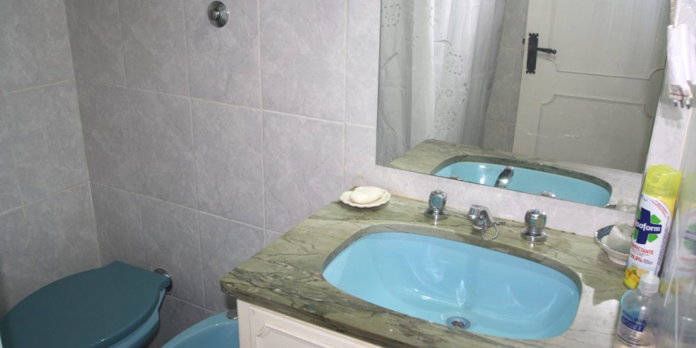 casa en venta en Punta del Este VENDE www.puntadelesteinvestments.com 11