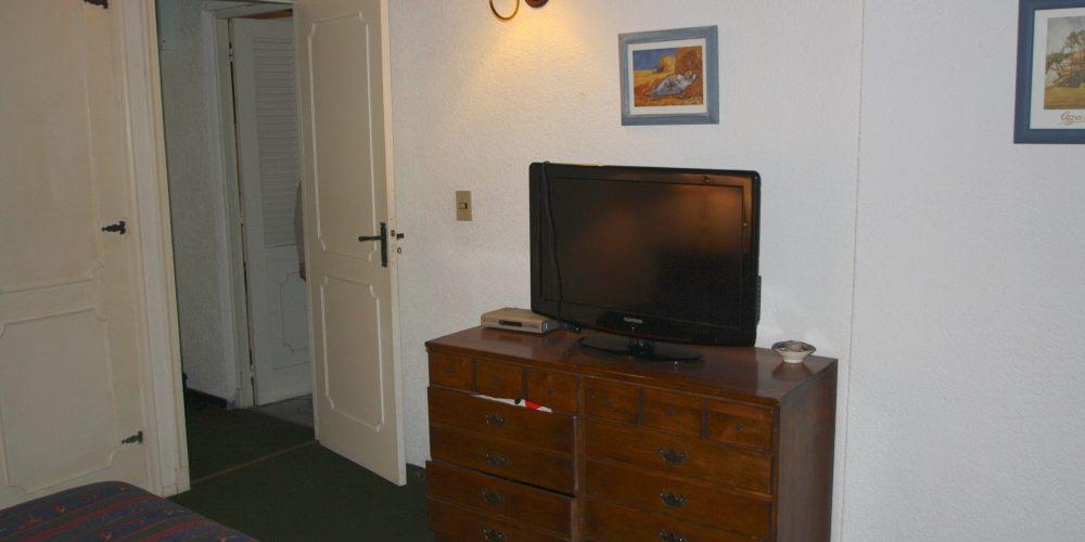 casa en venta en Punta del Este VENDE www.puntadelesteinvestments.com 12