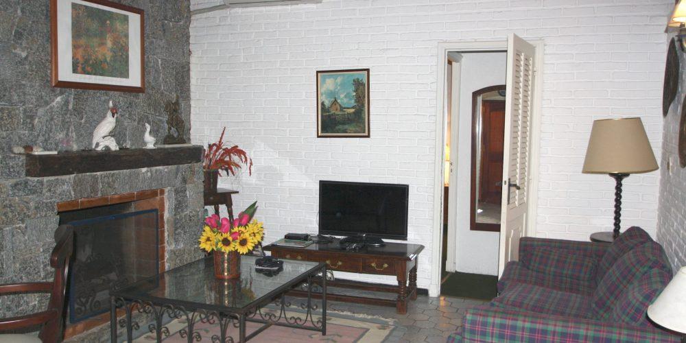 casa en venta en Punta del Este VENDE www.puntadelesteinvestments.com 123