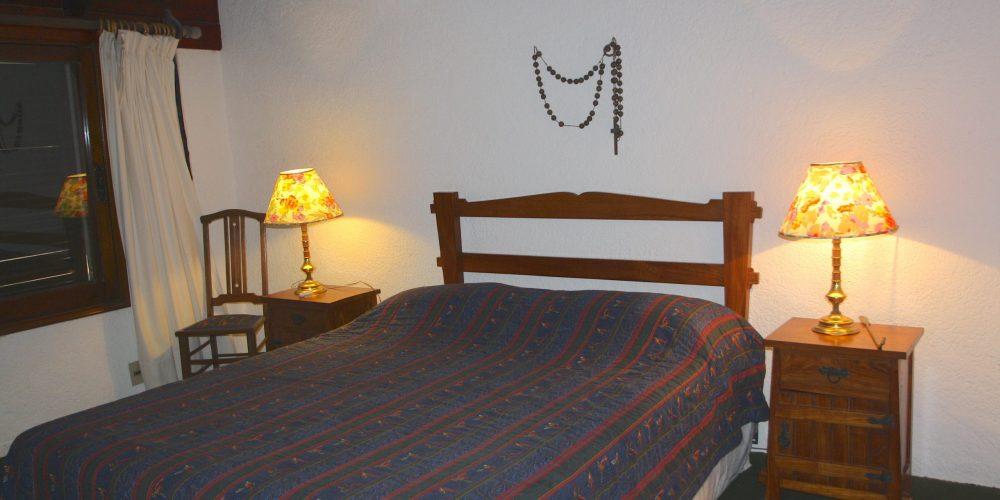 casa en venta en Punta del Este VENDE www.puntadelesteinvestments.com 14