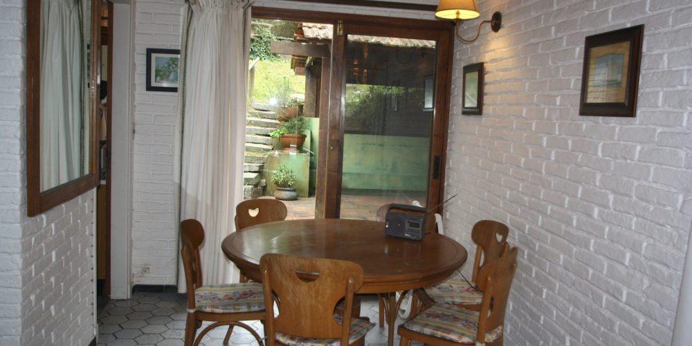 casa en venta en Punta del Este VENDE www.puntadelesteinvestments.com 15