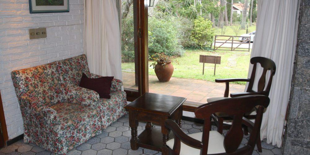 casa en venta en Punta del Este VENDE www.puntadelesteinvestments.com 16