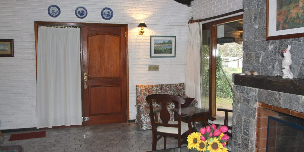 casa en venta en Punta del Este VENDE www.puntadelesteinvestments.com 17