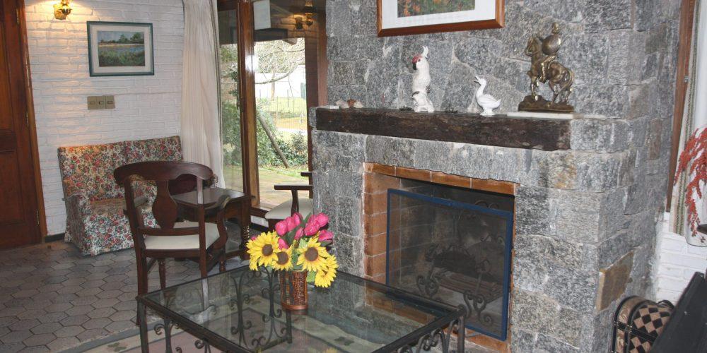 casa en venta en Punta del Este VENDE www.puntadelesteinvestments.com 18