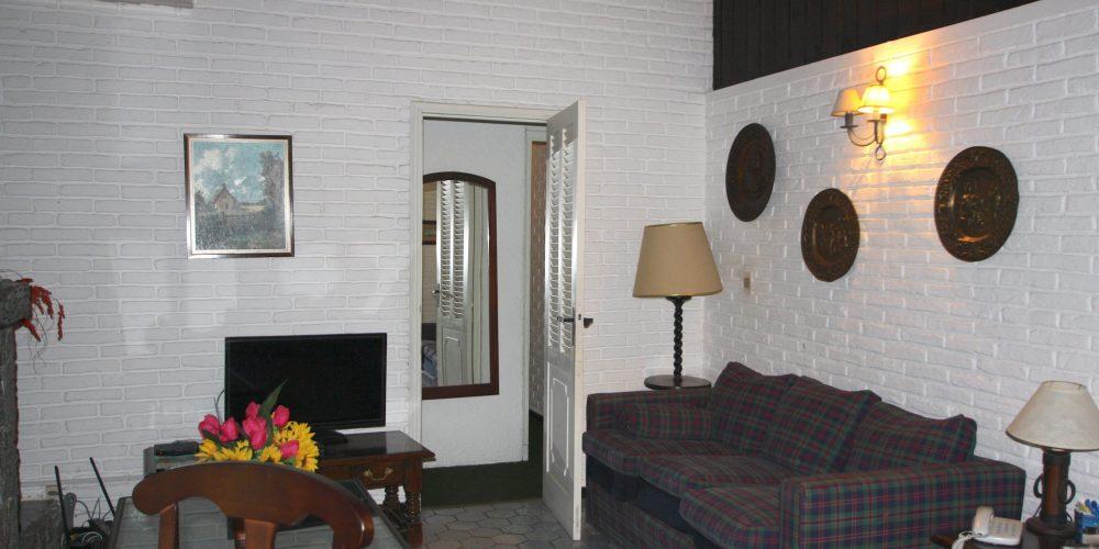 casa en venta en Punta del Este VENDE www.puntadelesteinvestments.com 19