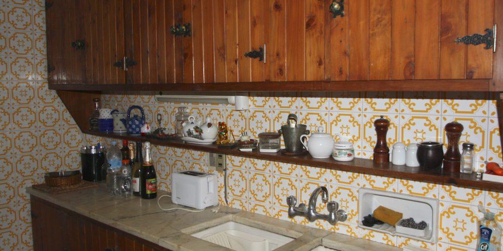 casa en venta en Punta del Este VENDE www.puntadelesteinvestments.com 3