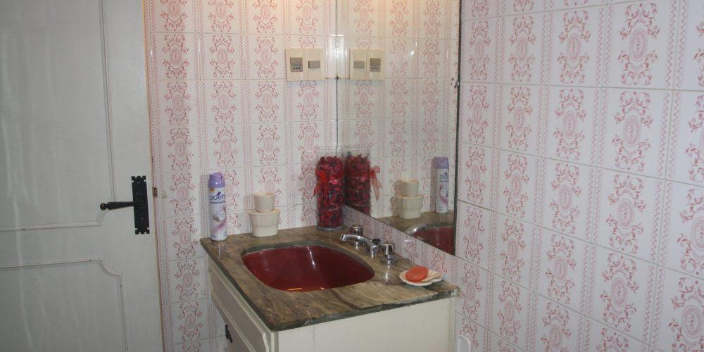casa en venta en Punta del Este VENDE www.puntadelesteinvestments.com 5