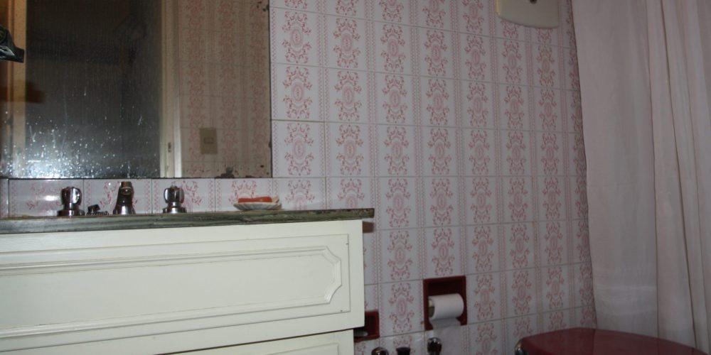 casa en venta en Punta del Este VENDE www.puntadelesteinvestments.com 6