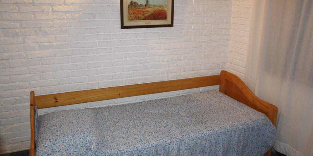 casa en venta en Punta del Este VENDE www.puntadelesteinvestments.com 8