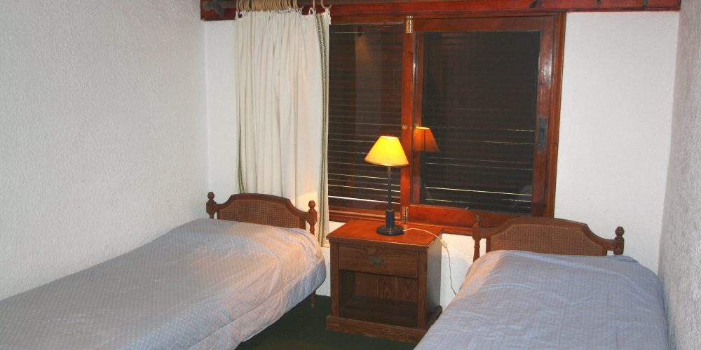casa en venta en Punta del Este VENDE www.puntadelesteinvestments.com 9