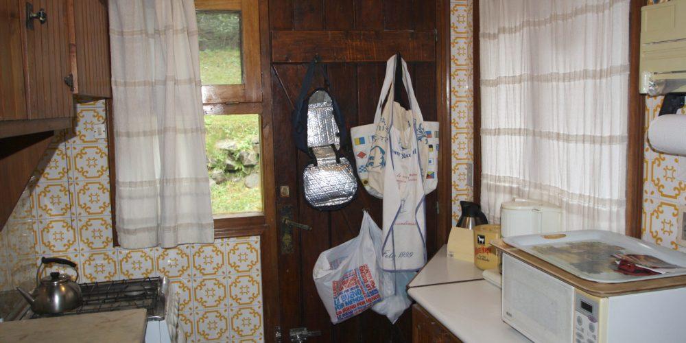 casa en venta en Punta del Este VENDE www.puntadelesteinvestments.com2
